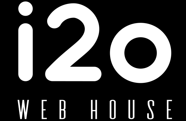 i2o Software House Szczecin